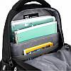Рюкзак школьный KITE Education 8001M-1, фото 5