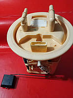 Паливний насос Citroën Jumpy насос Сітроен Джампі дизель 1490373080, фото 1