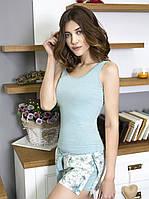 Женская пижама Tiffany, фото 1