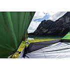 Палатка Vango Omega 500XL Cactus, фото 3
