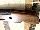 Ложе для винтовки Weihrauch HW98 оригинал, фото 4