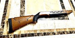 Ложе для винтовки Weihrauch HW98 оригинал