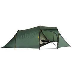 Палатка Wechsel Outpost 3 Zero-G (Green) + коврик надувной 3 шт