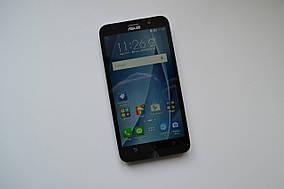 Смартфон Asus Zenfone 2 ZE551ML Grey - 2 SIM, 4Gb RAM, 64Gb Оригинал!