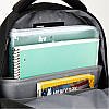 Рюкзак школьный KITE Education 8001M-2, фото 3