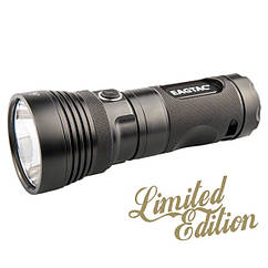 Фонарь Eagletac MX25L3 XHP50 (2800 Lm) Limited Edition