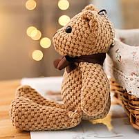 """Брелок - іграшка """"Ведмедик"""", Брелок """"Мишка"""", фото 3"""