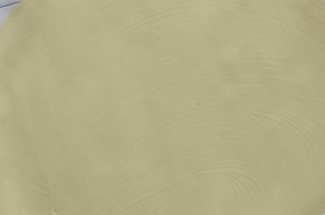 Краска акриловая матовая эмалевая Poker Lax Opaco -2,2 kg (похож на Н5114) (IVC)