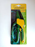 Сікатор Verano (Верано) 71-808 205 мм
