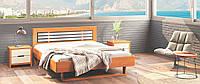 """Ерев*яне двоспальне ліжко 160х200 """"Лантана"""""""