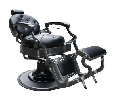 Перукарське крісло Barber Vintage