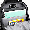 Рюкзак школьный KITE Education 8001M-5, фото 9