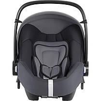 Автокресло BRITAX ROMER BABY-SAFE i-Size, фото 3