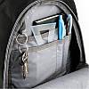 Рюкзак школьный KITE Education 8001M-6, фото 9