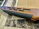 Ложе для винтовки Weihrauch HW98 оригинал, фото 2