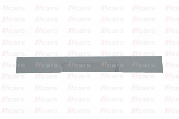 Ремчасть обшивки задней одинарної двери (висота 200мм.) Ford Transit '85-90 (4cars)