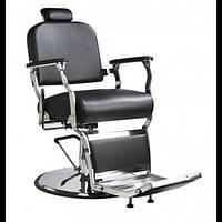 Кресло BARBER мужское Лорд-2, фото 1