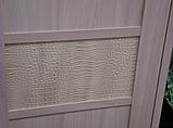 Комод 2Д+5Ш Токио Мебель Сервис, фото 4