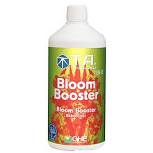 Стимулятор цветения Bloom Booster TA (GO Bio Bud GHE) 1л