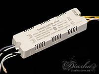 Блок питания для светодиодных люстр 240W&trans dimmer+LED 40-60x4
