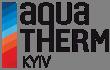 AquaTherm Kiev 2020