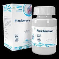 Flexamove - засіб для суглобів, фото 1