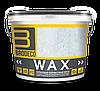 Декоративный воск Brodeco Wax