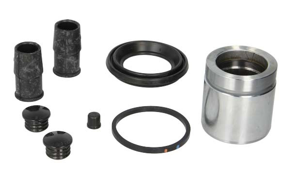 Ремкомплект тормозного суппорта 48 мм. FIAT DUNA, FIORINO, SIENA; FORD COURIER, FIESTA  AUTOFREN D4 1114C
