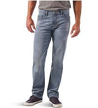 Мужские джинсы Wrangler Slim Fit Stretch -  Belmonte