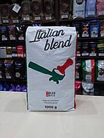Кофе в зернах Valeo Rosssi Italian Blend
