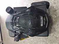 Двигатель бензиновый Oleo-Mac ЕМАК К605 OHV 139сс (5 л.с. вертикальный вал)