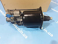 Пневмогидроусилитель ПГУ DAF RVI Maxter Premium Kerax  Magnum 9700512180 1519283 5010244109 83762CNT