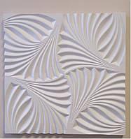 Декоративные МДФ панели ламинированые пленкой ПВХ