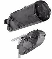 Сумка под седло Giant Scout Seat Bag (GT)