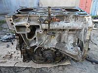 Блок цилиндров (2,0 і 16V) Renault Fluence 09-12 (Рено Флюенс), M4R k751