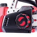 Пила ланцюгова акумуляторна Worcraft CGC-S40Li (Без АКБ і ЗУ), фото 5