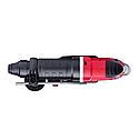 Перфоратор акумуляторний Worcraft CRH-S20LiT (Без АКБ і ЗУ), фото 4