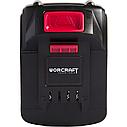 Аккумуляторная батарея Worcraft CLB-20V-4.0, фото 3