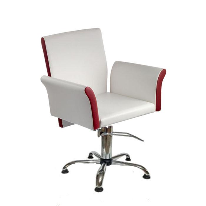 Кресло клиента Локки