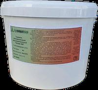 Двухкомпонентный полиуретановый герметик Stoneflex PU 2K (Ургерм 204)