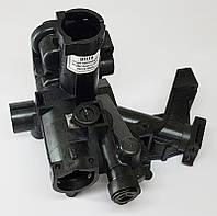 Трехходовой клапан правый блок BITRON совместим ARISTON BH19