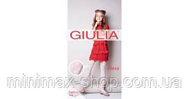 Колготки детские Джулия Alexa 40, модель 2