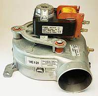 Вентилятор FIME совместим DEMRAD VE12I