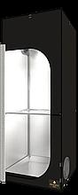 Гроубокс Secret Jardin Dark Street 60x60x158 см v4.0
