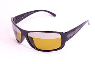 Очки для водителей 0874-1