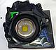 Налобный фонарь Т70-Р70, фото 2