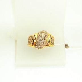 Золотое кольцо Астория