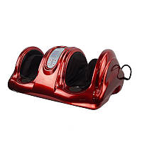 Массажер для ног (стоп и лодыжек) Блаженство Supretto, Красный