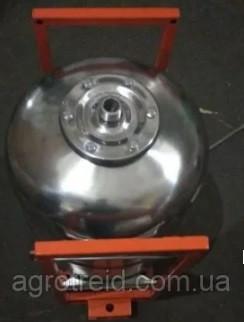 Опрыскиватель АТВ-80 нерж (1Т) (мотоблок, мототрактор)