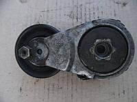 Натяжитель ремня Renault Fluence 09-12 (Рено Флюенс), 117501491R